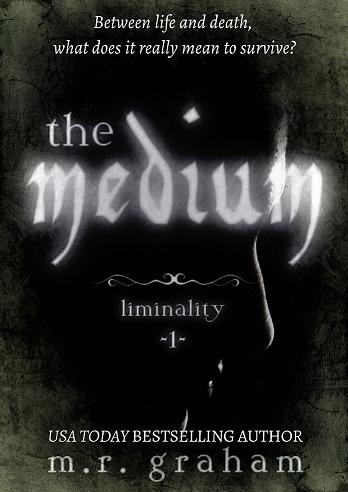the medium usatsupersmall