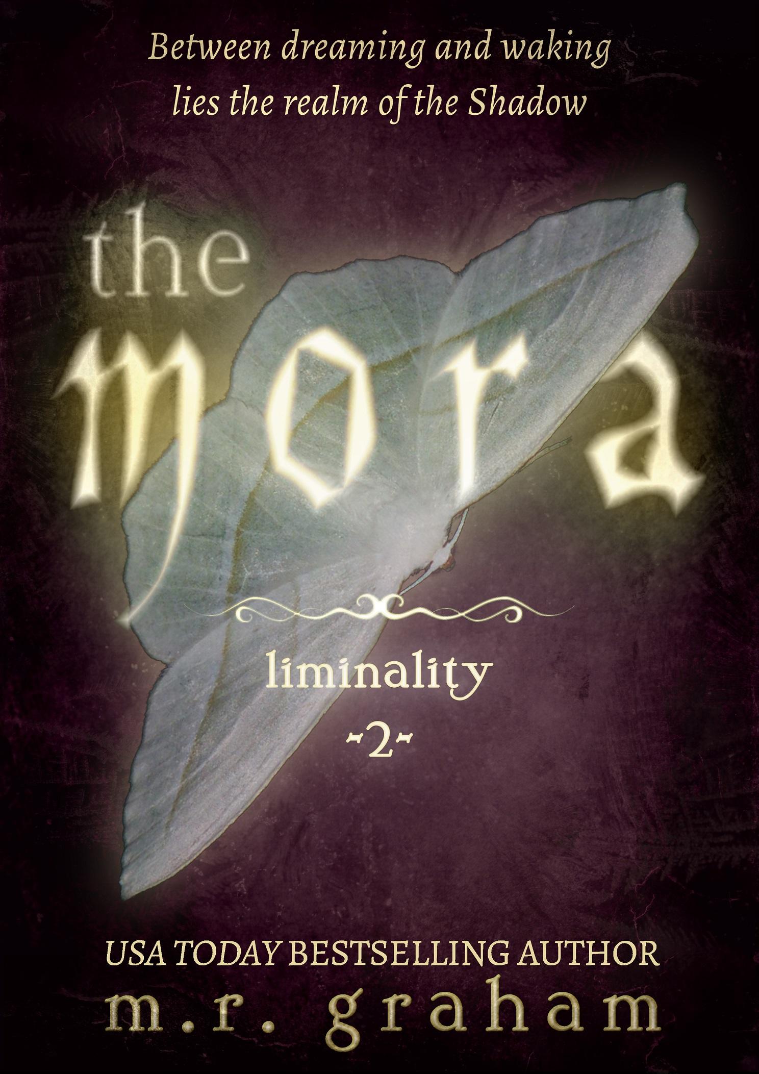 the mora usatsmall